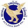ACLEDA Bank Plc