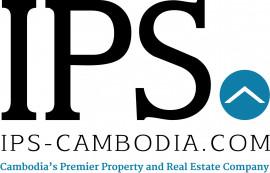 IPS Cambodia