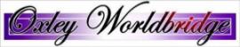 Oxley-Worldbridge (Cambodia) Co., Ltd