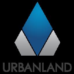 Urbanland Asia Investment Co., Ltd.