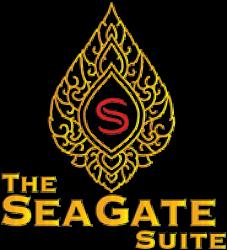 The Seagate Suite