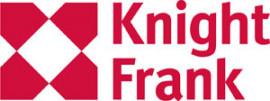Knight Frank Cambodia