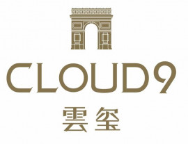 Cloud9 Shop House