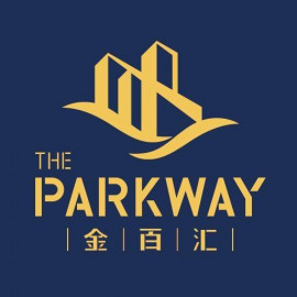 Parkway Investment Co.,Ltd